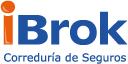 iBrok Correduría de Seguros