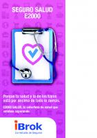 ibrok-2010_folleto_salud
