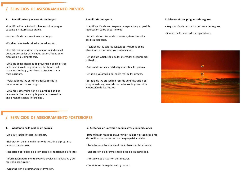 servicios_empresa