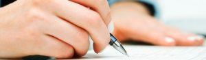 garantias-seguro-hogar-e1369604378443